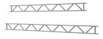 48-dzwigar-stalowy8_150x150